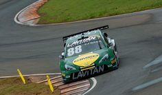 Stock: Fraga lidera último treino livre em Curvelo. Galid bateu forte 🏎🏎  #stockcar #fraga #sportsracing #racing