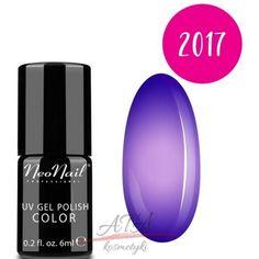 Gel Polish Colors, Nail Polish, Uv Gel, Nails, Beauty, Finger Nails, Ongles, Nail Polishes, Polish
