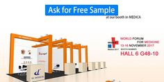 Get Free Sample New Kinesiology tape