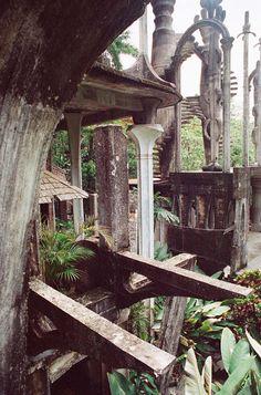 tempio-surrealist-xanadu