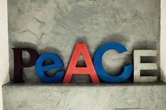 Paz   Galería de fotos 15 de 31   AD
