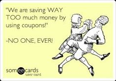 Last Chance to Print These February Only Coupons.
