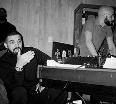 Drake Drake Clothing, Drake Drizzy, Drake Ovo, Drake Graham, Aubrey Drake, Favorite Person, Favorite Things, Stay Young, Editorial Photography