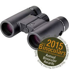Opticron 8 x 32 Discovery WP PC Binoculars Kite, Binoculars, Discovery, Nature, Photography, Naturaleza, Photograph, Dragons, Fotografie
