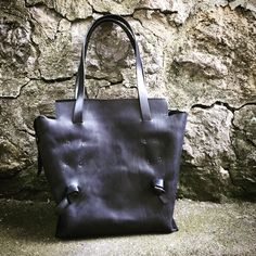 weltfremd bags Ted Baker, Madewell, Tote Bag, Bags, Totes, Tote Bags