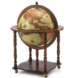 bar-globe-classic-zoffoli-design-dedalo-safari