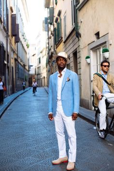pitti uomo june 2015 - Google Search