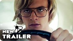 MY FRIEND DAHMER Trailer (2017) Serial Killer Movie