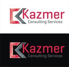 Kazmer Logo