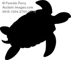 Google Image Result for http://www.acclaimimages.com/_gallery/_images_n300/turtle_silhouette.jpg