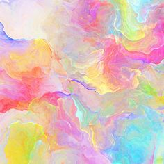 free abstract painting - Buscar con Google