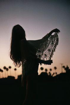 Qui nous suit à Coachella ? C'est une bonne excuse pour porter nos mocassins à franges, non ?   http://www.hespring.com/fr/city-/769-suede-choco-imp.html