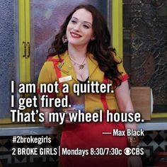 2 Broke Girls watch the 2 Broke Girls Season 3 for free