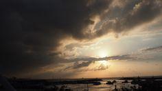 台北,渔人码头