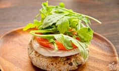 Paleo Fish and Seafood Recipes - Page 6 of 9 Tuna Burgers, Fish Burger, Burger Recipes, Paleo Recipes, Paleo Meals, Paleo Burger, Grilling Recipes, Seafood Recipes, Paleo Dinner