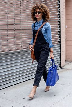 camisa jeans look preto - Pesquisa Google
