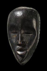 84th Tribal Art Auction - Auctionhouse Zemanek-Münster