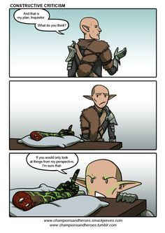 Champions and Heroes - Age of Dragons Dragon Age Inquisitor, Dragon Age Solas, Dragon Age Comics, Dragon Age Memes, Dragon Age Funny, Cole Dragon Age, Dragon Age 2, Dragon Age Origins, Dragon Age Inquisition Cole