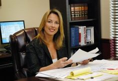 Susan J. Hoffman «  Tampa Bay Family Law Group