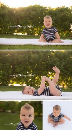 Ideas boy, baby boy pictures, newborn pictures, mommy and me photo shoot,. 6 Month Baby Picture Ideas Boy, 3 Month Old Baby Pictures, Baby Family Pictures, 7 Month Old Baby, Milestone Pictures, Baby Boy Photos, Newborn Pictures, Outdoor Baby Pictures, Spring Pictures