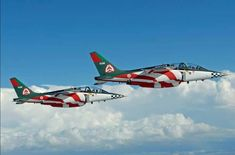 Alpha-jet Air Planes, Aviation Art, Armed Forces, Military Aircraft, Portuguese, Air Force, Fighter Jets, Wings, Stripes