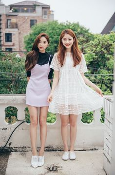 awesome 리치 시스루 블라우스 by http://www.newfashiontrends.pw/korean-fashion-styles/%eb%a6%ac%ec%b9%98-%ec%8b%9c%ec%8a%a4%eb%a3%a8-%eb%b8%94%eb%9d%bc%ec%9a%b0%ec%8a%a4/