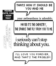 """""""Cute quotes"""" by author-of-isabelle-lupin on Polyvore featuring art"""