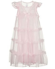 9405ed1410f8 92 Best Clara nightgown images