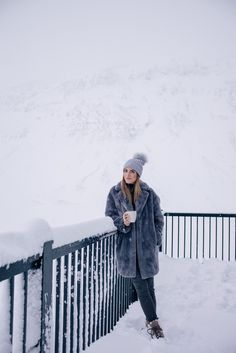 Iceland Itinerary Part 3 – Gal Meets Glam Gal Meets Glam Iceland Itinerary Part 3 – Whistles faux fur coat, Patagonia jacket, J. Hooded Raincoat, Holiday Fashion, Autumn Winter Fashion, Snow Outfit, Outfit Winter, Outfit Invierno, Viajes, Outfits, Fall Outfits