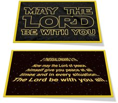 May the Lord Come First to Come Forth: #MayTheLORDBeWith You when forces of evil try to defeat you! #STEELYourMind #MayThe4thBeWithYou #MayTheForceBeWithYou #2Thessalonians3_16