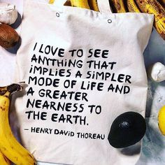 """""""When your grocery bag matches your vibes it's kismet ✨💫🌟 Thank you so much for this amazing hemp bag! We absolutely love it! Ethical Fashion Brands, Vegan Fashion, Sustainable Clothing, Fashion Quotes, Living Quotes, Free Clothes, Cotton Linen, Hemp, Quotes To Live By"""