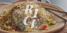 https://www.ckitchen.com/blog/2017/10/type-of-rice-how-to-cook-fried-rice.html