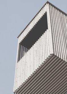 Skyscraper, Multi Story Building, Architecture, Projects, Photo Illustration, Skyscrapers