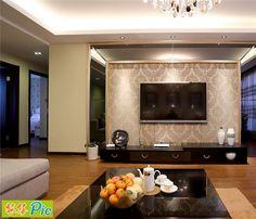 電視牆設計 - Yahoo 圖片搜尋結果