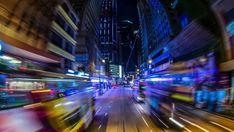 Výsledok vyhľadávania obrázkov pre dopyt night city street