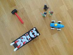 Banebakken Skateboard, Sports, Skateboarding, Hs Sports, Skate Board, Sport, Skateboards