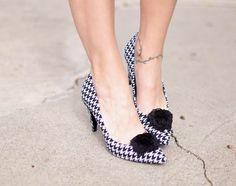 Beautiful Shoe Projects Fall 2014 img2cc7c2cd8c65f0b13