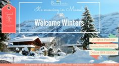 Its snowing in Manali :) Welcome Winters!!!  3 nights package starting from INR 16500/- For queries call at +91 8559955333 Email: info@boutindia.com  #Boutindia #boutindiatours #Manali #Manalitourpacakges #Manalitour #TourPackages #trip #travel #traveller #Himalayas #NorthIndia #HimachalPradesh #travelIndia #trips #tours #tourism #tourists #welcomewinters #specialoffers #forcouples #skiing #snowballs #snowfall #Rohtang #SolangValley