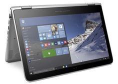 SV Tech Laptop 1