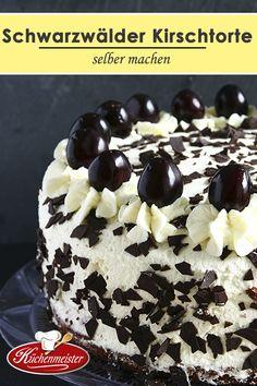 Die 33 Besten Bilder Von Kuchen Und Torten Kuchen Und Torten