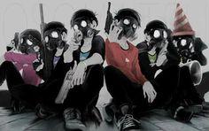 Zerochan anime image gallery for Matsuno Ichimatsu, Fanart. Anime Boys, Cute Anime Boy, Manga Anime, Anime Art, Anime Mascaras, Sans Sad, Osomatsu San Doujinshi, Russian Roulette, Fanart