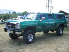 1980 dodge truck 4 door | Wanted: 1980-1985 Dodge Ram Crew Cab 4 Door 350 - Call: (416) 605-4154