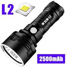 AC Delco DEL Tactique lampe de poche 200 Lumens Outdoor série 5 W