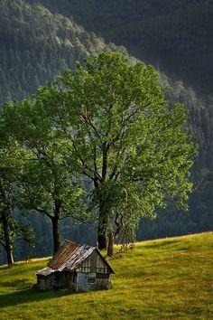 Brasov Romania, Visit Romania, Romania Travel, Beach Trip, Beach Travel, Culture Travel, Eastern Europe, Solo Travel, Beautiful Landscapes