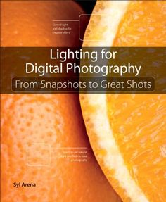 Lighting for Digital Photography: From Snapshots to Great... https://www.amazon.com/dp/0321832752/ref=cm_sw_r_pi_dp_x_t5VdAbAT0PHFE