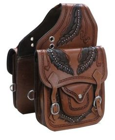 Free shipping on Showman Saddle Accessories – TexanSaddles.com