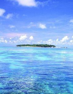 Queensland Keynes the Great Barrier Reef, Australia