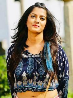 Indian Actress Gallery, South Indian Actress, Kajal Agarwal Saree, Kerala Aunty, Regina Cassandra, Most Beautiful Indian Actress, Shraddha Kapoor, Indian Girls, Woman Crush