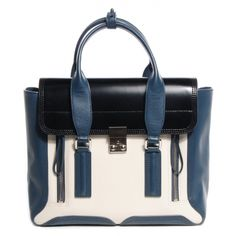 3.1 Phillip Lim Satchel @FollowShopHers