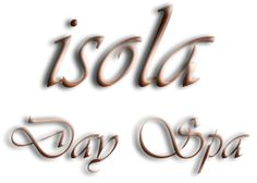 Isola Day Spa at Put-in-Bay (South Bass Island) Ohio Put in Bay Spa Treatments and Relaxation